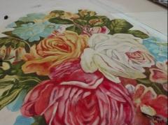 Alice Roses