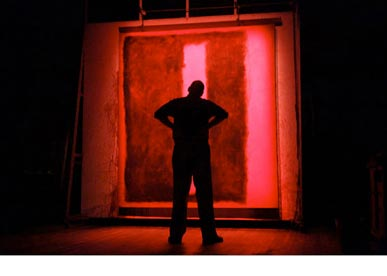 red_rothko_center