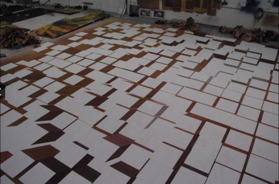 Tosca Blocks