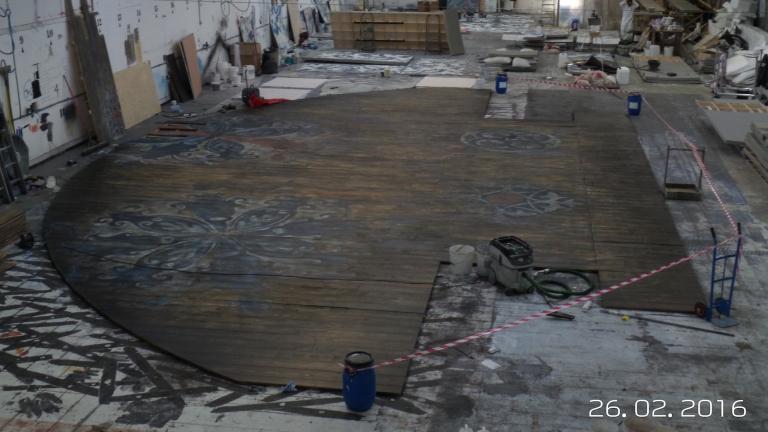baber-floor-3